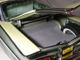 Прикрепленное изображение: Chevrolet_Impala_Sport_Coupe_1959__WCPD___37_.JPG
