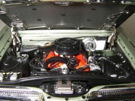 Прикрепленное изображение: Chevrolet_Impala_Sport_Coupe_1959__WCPD___38_.JPG