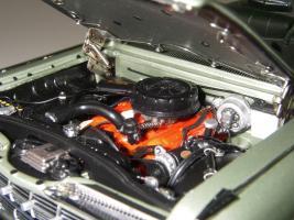 Прикрепленное изображение: Chevrolet_Impala_Sport_Coupe_1959__WCPD___39_.JPG