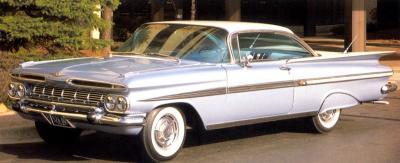 Прикрепленное изображение: Chevrolet_Impala_Sport_Coupe_1959.jpg