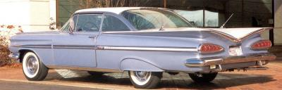 Прикрепленное изображение: Chevrolet_Impala_Sport_Coupe_1959__2_.jpg