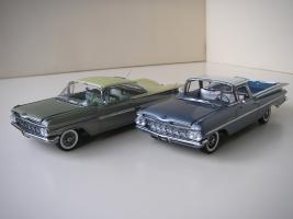 Прикрепленное изображение: Chevrolet_El_Camino___Impala_Sport_Coupe_1959__WCPD_.JPG
