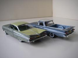 Прикрепленное изображение: Chevrolet_El_Camino___Impala_Sport_Coupe_1959__WCPD___2_.JPG