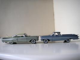 Прикрепленное изображение: Chevrolet_El_Camino___Impala_Sport_Coupe_1959__WCPD___3_.JPG