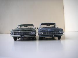 Прикрепленное изображение: Chevrolet_El_Camino___Impala_Sport_Coupe_1959__WCPD___4_.JPG