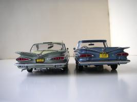 Прикрепленное изображение: Chevrolet_El_Camino___Impala_Sport_Coupe_1959__WCPD___5_.JPG
