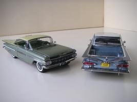 Прикрепленное изображение: Chevrolet_El_Camino___Impala_Sport_Coupe_1959__WCPD___6_.JPG