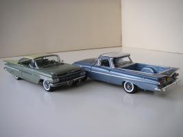 Прикрепленное изображение: Chevrolet_El_Camino___Impala_Sport_Coupe_1959__WCPD___7_.JPG