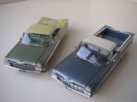 Прикрепленное изображение: Chevrolet_El_Camino___Impala_Sport_Coupe_1959__WCPD___8_.JPG
