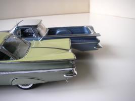 Прикрепленное изображение: Chevrolet_El_Camino___Impala_Sport_Coupe_1959__WCPD___9_.JPG