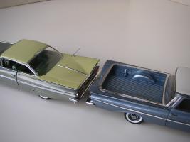 Прикрепленное изображение: Chevrolet_El_Camino___Impala_Sport_Coupe_1959__WCPD___10_.JPG