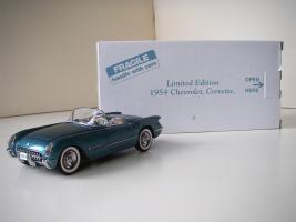 Прикрепленное изображение: Chevrolet_Corvette_1954__Danbury_Mint_.JPG