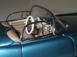 Прикрепленное изображение: Chevrolet_Corvette_1954__Danbury_Mint___22_.JPG