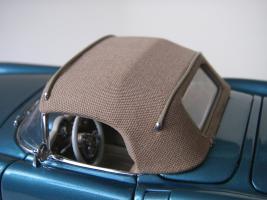Прикрепленное изображение: Chevrolet_Corvette_1954__Danbury_Mint___27_.JPG