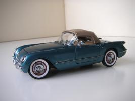 Прикрепленное изображение: Chevrolet_Corvette_1954__Danbury_Mint___23_.JPG
