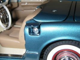 Прикрепленное изображение: Chevrolet_Corvette_1954__Danbury_Mint___32_.JPG