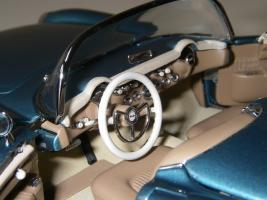 Прикрепленное изображение: Chevrolet_Corvette_1954__Danbury_Mint___33_.JPG