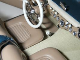 Прикрепленное изображение: Chevrolet_Corvette_1954__Danbury_Mint___36_.JPG