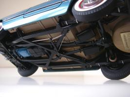 Прикрепленное изображение: Chevrolet_Corvette_1954__Danbury_Mint___45_.JPG