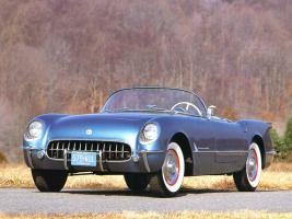 Прикрепленное изображение: Chevrolet_Corvette_1954.jpg