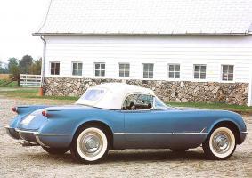 Прикрепленное изображение: Chevrolet_Corvette_1954__2_.jpg