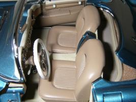 Прикрепленное изображение: Chevrolet_Corvette_1954__Danbury_Mint___37_.JPG