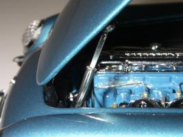 Прикрепленное изображение: Chevrolet_Corvette_1954__Danbury_Mint___44_.JPG