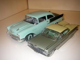 Прикрепленное изображение: Chevrolet_Impala_1959___Chevrolet_150_1957__2_.JPG