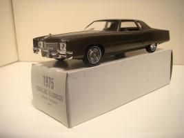 Прикрепленное изображение: Cadillac_Eldorado_1971__promo_.JPG