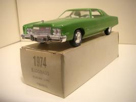 Прикрепленное изображение: Cadillac_Eldorado_1974__promo_.JPG
