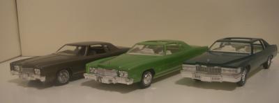 Прикрепленное изображение: Cadillac__s_1971__1974__1977.JPG