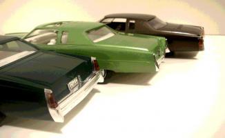 Прикрепленное изображение: Cadillac__s_1971__1974__1977__2_.JPG