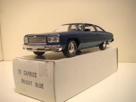 Прикрепленное изображение: Chevrolet_Caprice_1975__promo_.JPG