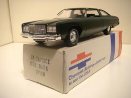 Прикрепленное изображение: Chevrolet_Caprice_1974__promo_.JPG
