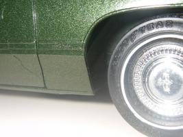 Прикрепленное изображение: Chevrolet_Caprice_1974__promo___3_.JPG