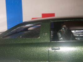 Прикрепленное изображение: Chevrolet_Caprice_1974__promo___4_.JPG