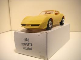 Прикрепленное изображение: Chevrolet_Corvette_1980__promo_.JPG