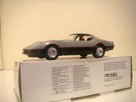 Прикрепленное изображение: Chevrolet_Corvette_1982__promo_.JPG