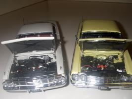 Прикрепленное изображение: Chevrolet_Impala_SS_1961___1964.JPG