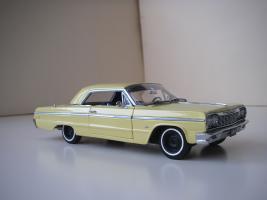 Прикрепленное изображение: Chevrolet_Impala_SS_Sport_Coupe_1964__WCPD_.JPG