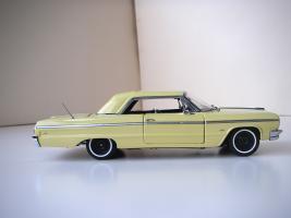 Прикрепленное изображение: Chevrolet_Impala_SS_Sport_Coupe_1964__WCPD___3_.JPG