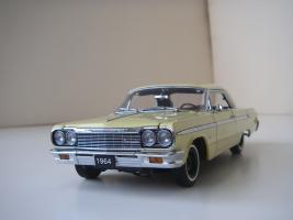 Прикрепленное изображение: Chevrolet_Impala_SS_Sport_Coupe_1964__WCPD___4_.JPG