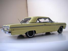 Прикрепленное изображение: Chevrolet_Impala_SS_Sport_Coupe_1964__WCPD___6_.JPG