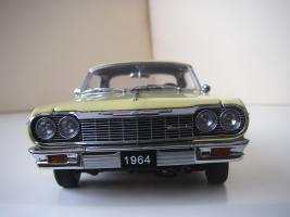Прикрепленное изображение: Chevrolet_Impala_SS_Sport_Coupe_1964__WCPD___7_.JPG