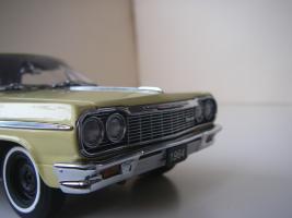 Прикрепленное изображение: Chevrolet_Impala_SS_Sport_Coupe_1964__WCPD___9_.JPG