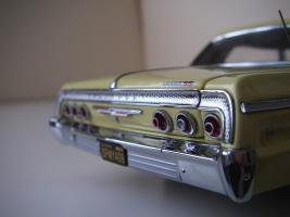 Прикрепленное изображение: Chevrolet_Impala_SS_Sport_Coupe_1964__WCPD___10_.JPG