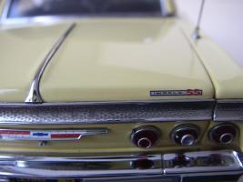 Прикрепленное изображение: Chevrolet_Impala_SS_Sport_Coupe_1964__WCPD___11_.JPG