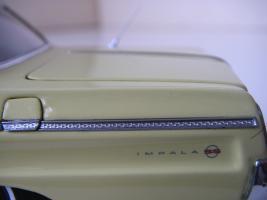 Прикрепленное изображение: Chevrolet_Impala_SS_Sport_Coupe_1964__WCPD___14_.JPG