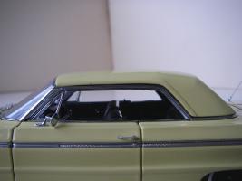 Прикрепленное изображение: Chevrolet_Impala_SS_Sport_Coupe_1964__WCPD___12_.JPG