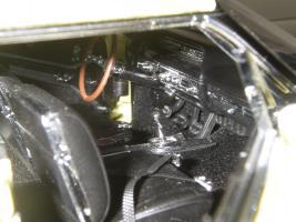 Прикрепленное изображение: Chevrolet_Impala_SS_Sport_Coupe_1964__WCPD___17_.JPG